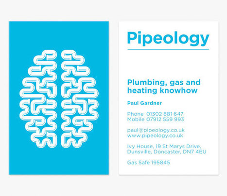 Pipeology | Design Ideas | Scoop.it