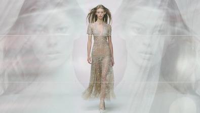 J-Mendel picks Instagram story film over runway show   Luxe 2.0 - Marketing digital - E-commerce   Scoop.it