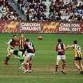 Sports sponsorships hit reverse | Alcohol, advertising and sponsorship | Scoop.it