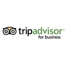 TripAdvisor TripBarometer | Best of Trip Advisor | Scoop.it