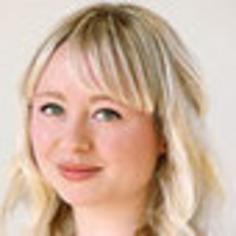 Why sex workers deserve better | Herald Scotland | Sex Work | Scoop.it