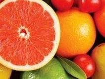 Un supermarché américain vend des fruits imparfaits | écovillage | Scoop.it