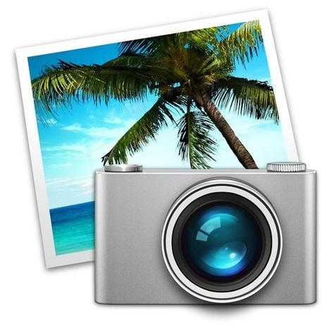 How to cull your iPhoto library of duplicates and bad photos | Australian History Novels | Scoop.it