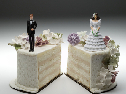 Atheist marriages may last longer than Christian ones | Divorce Lawyer Virginia Beach | Scoop.it