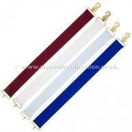 Masonic Apron Belt Extention | Masonic Gifts | Scoop.it