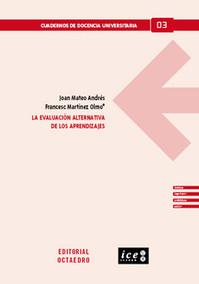 Descarga 6 Libros gratuitos sobre #educación #aprendizaje y #futuro. Vía conektio.com | TIC educación sustentable | Scoop.it