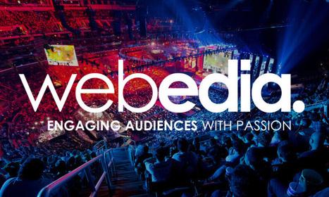 Si j'étais le Chief content officer de Webedia ... - Content Marketing Académie   TICTICTIC   Scoop.it