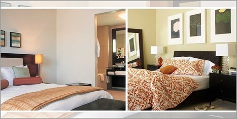 Things you should know before decorating your bedroom | Property Reviews, Rating | Scoop.it