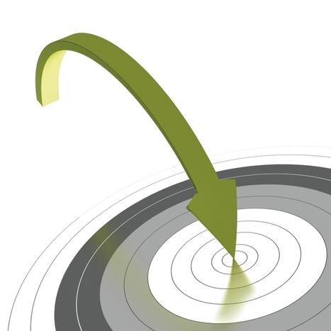 Comment fixer les objectifs de ses commerciaux | Marketing | Scoop.it