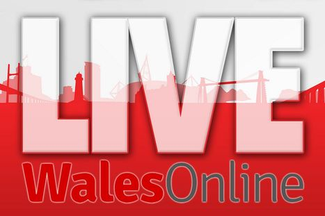 Live: Wales breaking news, Wednesday 12 March, 2014 - WalesOnline | Conwy Music and Social News | Scoop.it