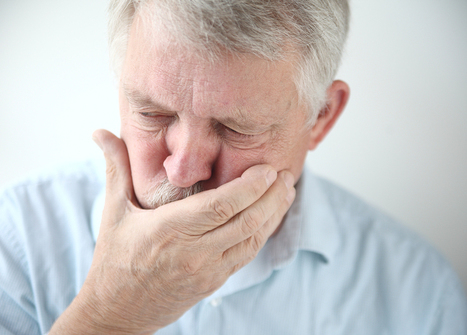 How to Avoid Food Poisoning in Senior Home Care | | Get Best Home Health Care Services MN: BestHomeCareMN.com | Scoop.it
