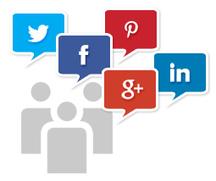 Make Your Website Social Media Friendly | Social Media Optimization | SEO Services | Scoop.it