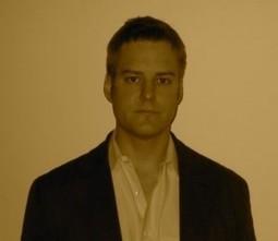 Blog Interview with Marketing and Creative Expert Andrew Majewski- Ballantine Corp.   Direct Mail Marketing   Scoop.it