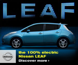 A message for fleets: Electric vehicles are coming your way!   Electric Vehicles: free to drive   Scoop.it