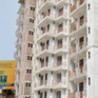 Properties in Chandigarh