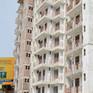 Visit us for Apartment in Zirakpu   Properties in Chandigarh   Scoop.it