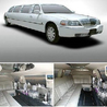 Limo Service in Boston