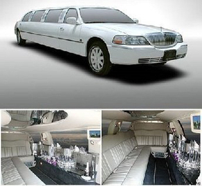 limo service in boston , limo service boston | Limo Service in Boston | Scoop.it