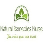 Natural Remedies Nurse | Annie Haven | Haven Brand | Scoop.it