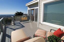 Summer Lovin' for Your Hardwood Decking | Home | Scoop.it