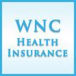 WNC Health Insurance | NC Health Insurance | Scoop.it
