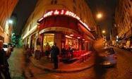 10 of the best cafes in Paris   Parisian Style   Scoop.it
