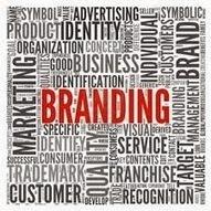 Emprendiendo Yo: ¿Por qué su Pyme debe invertir en Branding? | Think - Pyme | Scoop.it