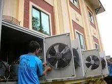 Một số cách nhận biết điều hòa thiếu gas và cách khách phục sửa chữa điều hòa - Sửa chữa điều hòa uy tín tại Hà Nội 0977.018.559   Sửa chữa điều hòa tại hà nội   Scoop.it