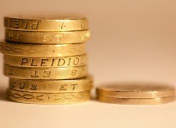 Oxford to adopt local currency - Cherwell Online | money money money | Scoop.it