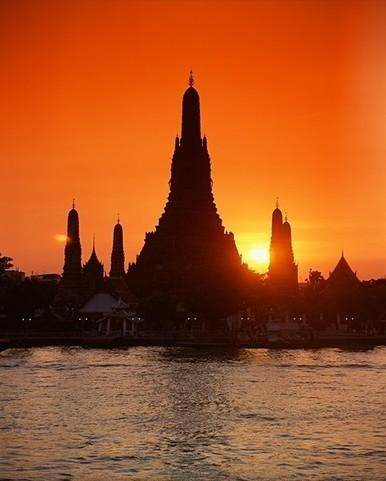 La Thaïlande : un pays touristique pour toutes les saisons | Circuits et voyage Thailande | Scoop.it