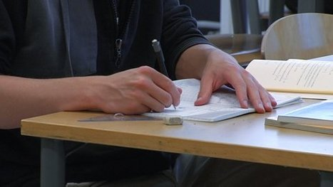 School Pupils' Skills Worsen Worryingly | Finland | Scoop.it