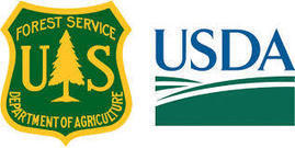 Forest Service offers vets opportunity to get back to work through VetsWork AmeriCorps | Veterans and Military Families News | Scoop.it