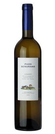 Top 10 wines in the UK press | Summer Entertaining | Scoop.it