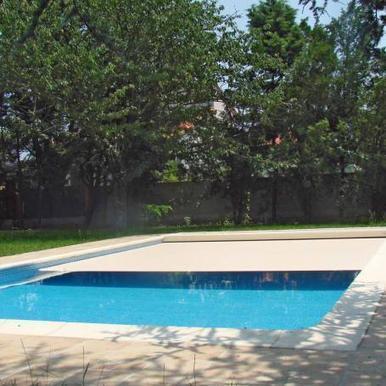 Hivernage : Couverture ou volet piscine?  | Atout-Piscines : le blog piscine | Tout pour la piscine | Scoop.it