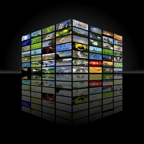 Comment optimiser ses vidéos pour le référencement naturel ? | tourisme&e-market | Scoop.it
