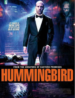 Hummingbird (2013) Online movie | Download Movie | free movie download | Scoop.it