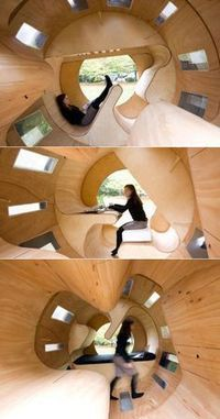 Learning spaces | (e)Dilizia | Scoop.it