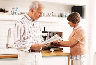 Viviendas para adultos mayores, el nuevo mercado - Alto Nivel   Enfermería del Adulto   Scoop.it
