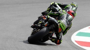 Dovizioso and Crutchlow make solid start in Mugello | MotoGP World | Scoop.it