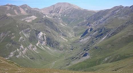 Associacions ecologistes reclamen que el Parc Natural de les Capçaleres del Ter i Freser inclogui Núria i Vallter | #territori | Scoop.it