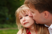 5 Ways to Foster Self-Compassion in Your Child   The Resilient Brain + Self Compassion   Scoop.it