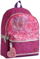 School Backpacks for irls | Victoria Haneveer | Fashion and Looking Great | Scoop.it