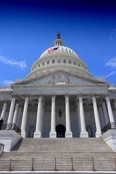 Move over Patent Trolls, Efficient Infringement has arrived on the Hill - IPWatchdog.com | Patents & Patent Law | Patents and Patent Law | Scoop.it
