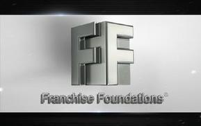 Franchising a Business | Franchisefoundations | Scoop.it