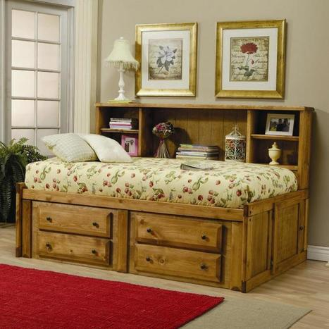 Furniture Tampa: buy used furniture from Mrfurniture in Tampa Florida | Affordable Furniture Store | Scoop.it