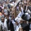 Yemen: Bloodbath in Sanaa as Saleh Returns  · Global Voices | Human Rights and the Will to be free | Scoop.it