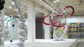Emmanuel Perrotin fête ses 25 ans au service de l'art - L'Express   Médias, art, création et divertissement   Scoop.it