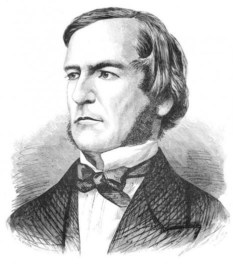 El matemático que sentó las bases de Google en el siglo XIX - Think Big | APRENDIZAJE | Scoop.it