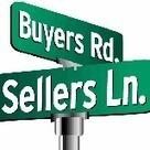 Buyer Personas: The Keys to Content Marketin | Médias Sociaux | Scoop.it