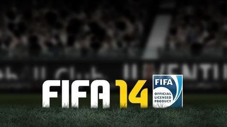 Microsoft expected to ship FIFA 14 free with every Xbox One in ...   play free   Scoop.it